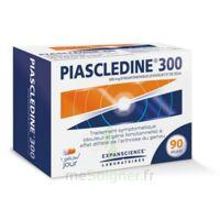 Piascledine 300 Mg Gélules Plq/90 à Agen