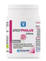 Ergyphilus Intima Gélules B/60 à Agen
