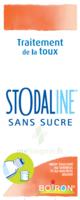 Boiron Stodaline sans sucre Sirop à Agen