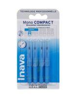 Inava Brossettes Mono-compact Bleu Iso 1 0,8mm à Agen