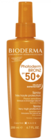 PHOTODERM BRONZ SPF50+ Spray Fl/200ml à Agen