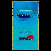Durex Extra Safe Préservatif B/10 à Agen