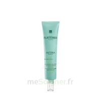 René Furterer Astera Sensitive Sérum Protecteur Anti-pollution - Cuir Chevelu Sensible - 75 Ml à Agen
