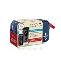 Vichy Homme Kit Essentiel Trousse 2020 à Agen
