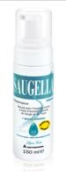 SAUGELLA Mousse hygiène intime spécial irritations Fl pompe/150ml à Agen