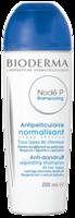 Node P Shampooing Antipelliculaire Normalisant Fl/400ml à Agen