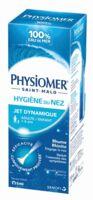 Physiomer Solution Nasale Adulte Enfant Jet Dynamique 135ml à Agen