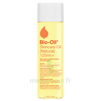 Bi-oil Huile De Soin Fl/60ml à Agen