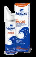 Stérimar Nez Bouché Solution Nasale Adulte Fl Pulv/100ml à Agen