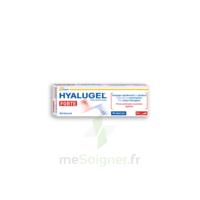Hyalugel Forte Gel Buccal T/8ml à Agen