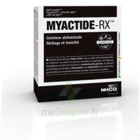 Aminoscience Santé Minceur Myactide-rx® Gélules 2b/56 à Agen