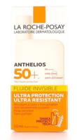 ANTHELIOS XL SPF50+ Fluide invisible avec parfum Fl/50ml à Agen