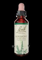 Fleurs de Bach® Original Agrimony - 20 ml à Agen