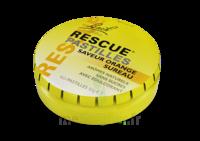 Rescue® Pastilles Orange - Bte De 50 G à Agen