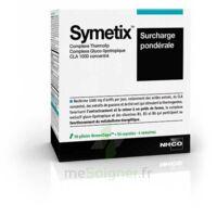 Aminoscience Santé Minceur Symetix ® Gélules 2b/60 à Agen