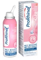 Prorhinel Spray Enfants Nourrisson à Agen