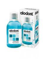 Alodont Solution Bain De Bouche Fl/200ml +gobelet à Agen