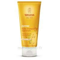 Weleda Après-shampooing Régénérant à L'avoine 200ml à Agen
