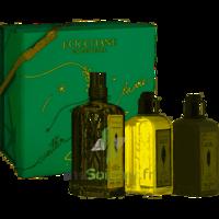 L'Occitane en Provence Verveine Parfum Coffret à Agen