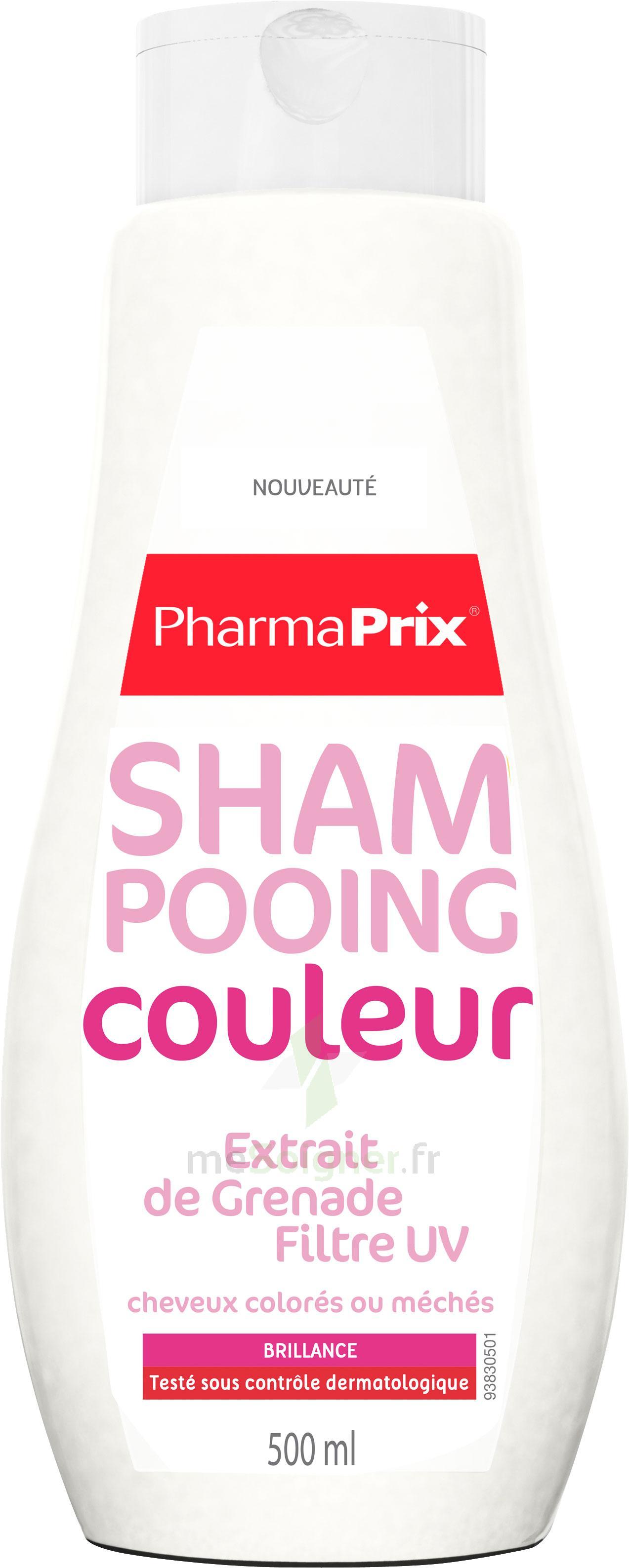 Pharmacie Porte Du Pin - Parapharmacie PHARMAPRIX